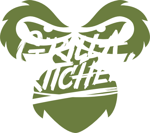 G'rilla Kitchen